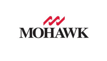 Mohawk | Noble Floors LLC