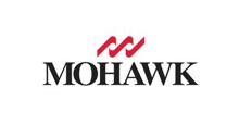Mohawk   Noble Floors LLC