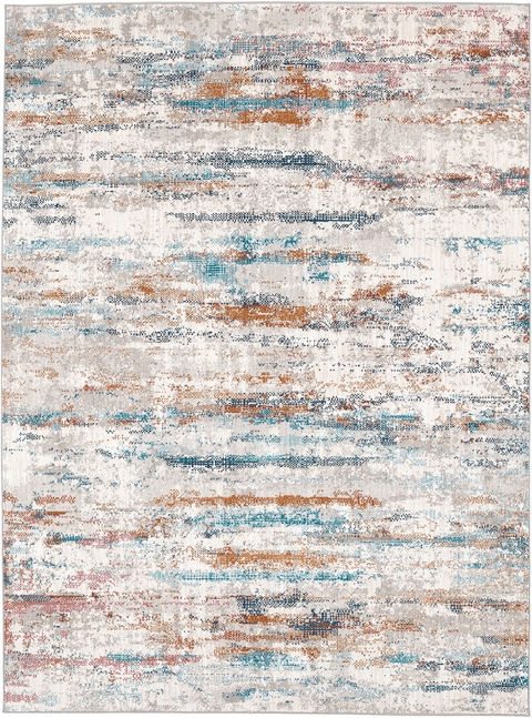 Rug | Noble Floors LLC