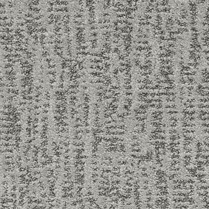 Carpet swatch   Noble Floors LLC