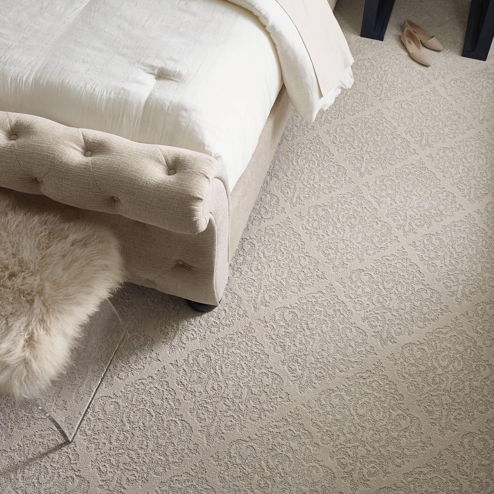 Chateau Fare | Noble Floors LLC