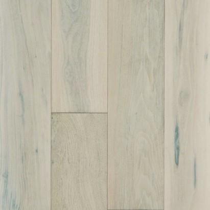 Hardwood   Noble Floors LLC