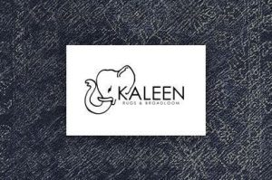 Kaleen | Noble Floors LLC