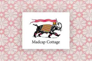 Madcap cottage | Noble Floors LLC