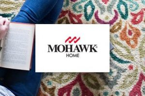 Mohawk home | Noble Floors LLC