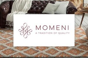 Momeni | Noble Floors LLC