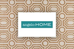 Angelo home | Noble Floors LLC