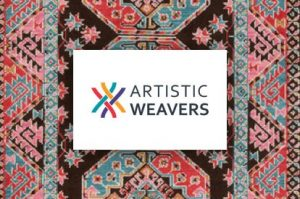 Artistic weavers | Noble Floors LLC