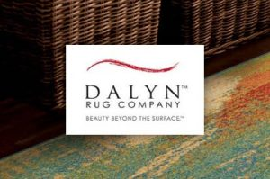 Dalyn rug company | Noble Floors LLC