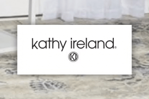 Kathy ireland | Noble Floors LLC