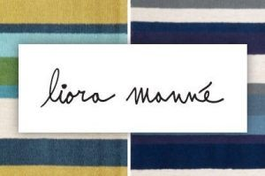 Liora monne | Noble Floors LLC