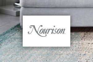 Nourison | Noble Floors LLC