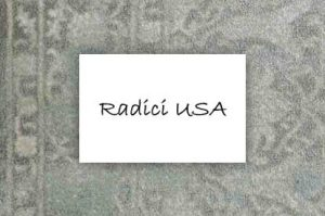 Radici usa | Noble Floors LLC
