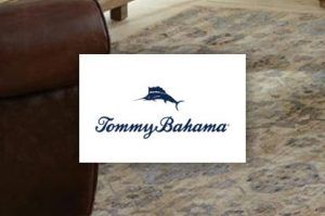 Tommy bahama | Noble Floors LLC