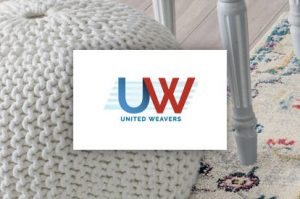 United Weavers | Noble Floors LLC