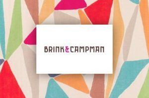 Brink and campman | Noble Floors LLC