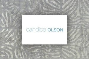 Candice olson | Noble Floors LLC