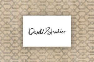 Dwell studio | Noble Floors LLC