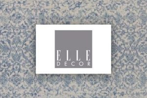Elle decor | Noble Floors LLC