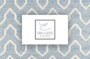 Erin gates | Noble Floors LLC