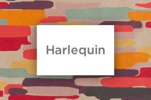 Harlequin | Noble Floors LLC