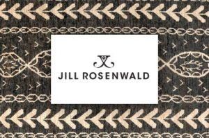Jill Rosewald | Noble Floors LLC
