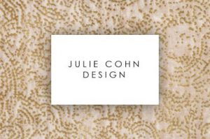 Julie cohn design | Noble Floors LLC