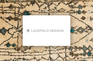 Lacefield designs | Noble Floors LLC