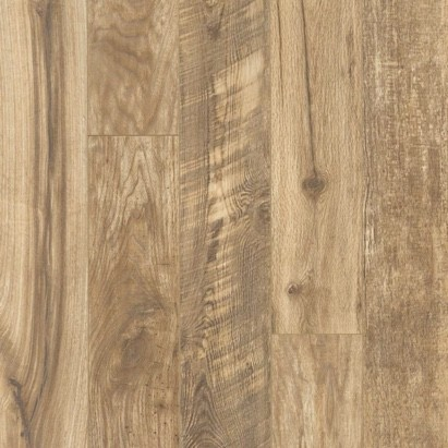 Laminate | Noble Floors LLC