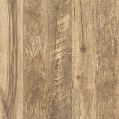 Laminate   Noble Floors LLC