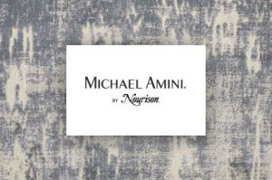 Michael amini | Noble Floors LLC