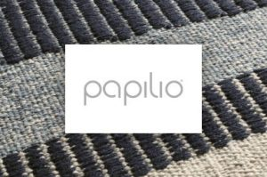 Papilio | Noble Floors LLC