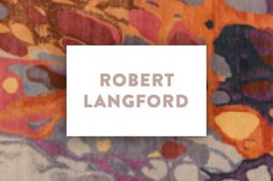Robert langford | Noble Floors LLC
