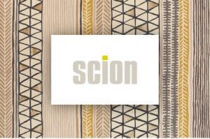 Scion | Noble Floors LLC
