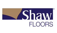 Shaw floors | Noble Floors LLC