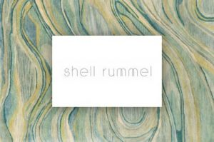 Shell rummel | Noble Floors LLC
