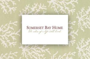 Somerset bay home | Noble Floors LLC