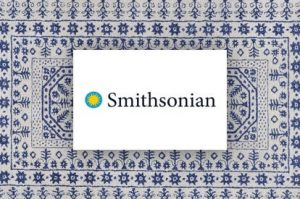 Smithsonian | Noble Floors LLC