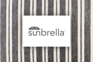 Sunbrella | Noble Floors LLC