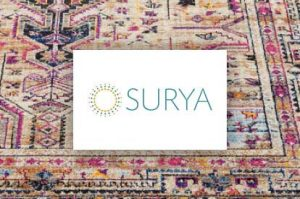 Surya rug | Noble Floors LLC