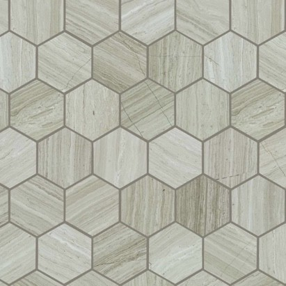 Tile | Noble Floors LLC