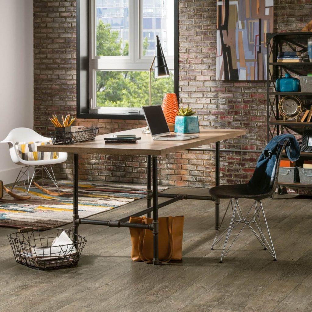 4 Ways You're Damaging Your Hardwood