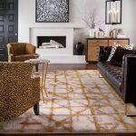 Karastan design | Noble Floors LLC