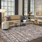 Karastan rug | Noble Floors LLC