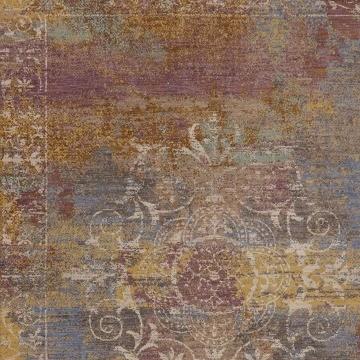 Karastan swatch | Noble Floors LLC
