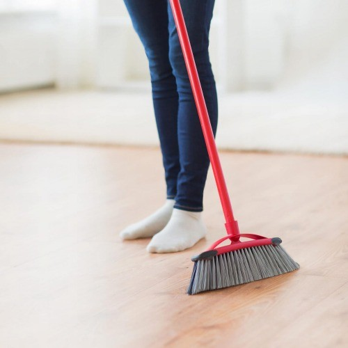 Laminate cleaning | Noble Floors LLC