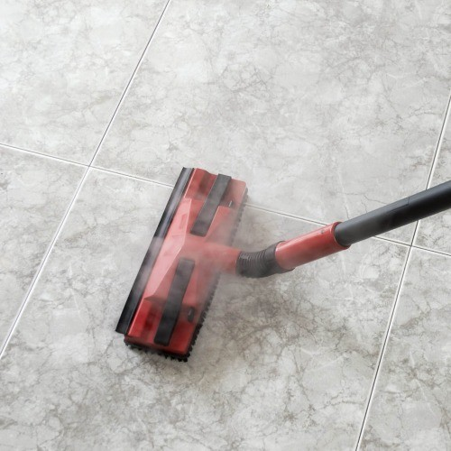 Tile cleaning | Noble Floors LLC