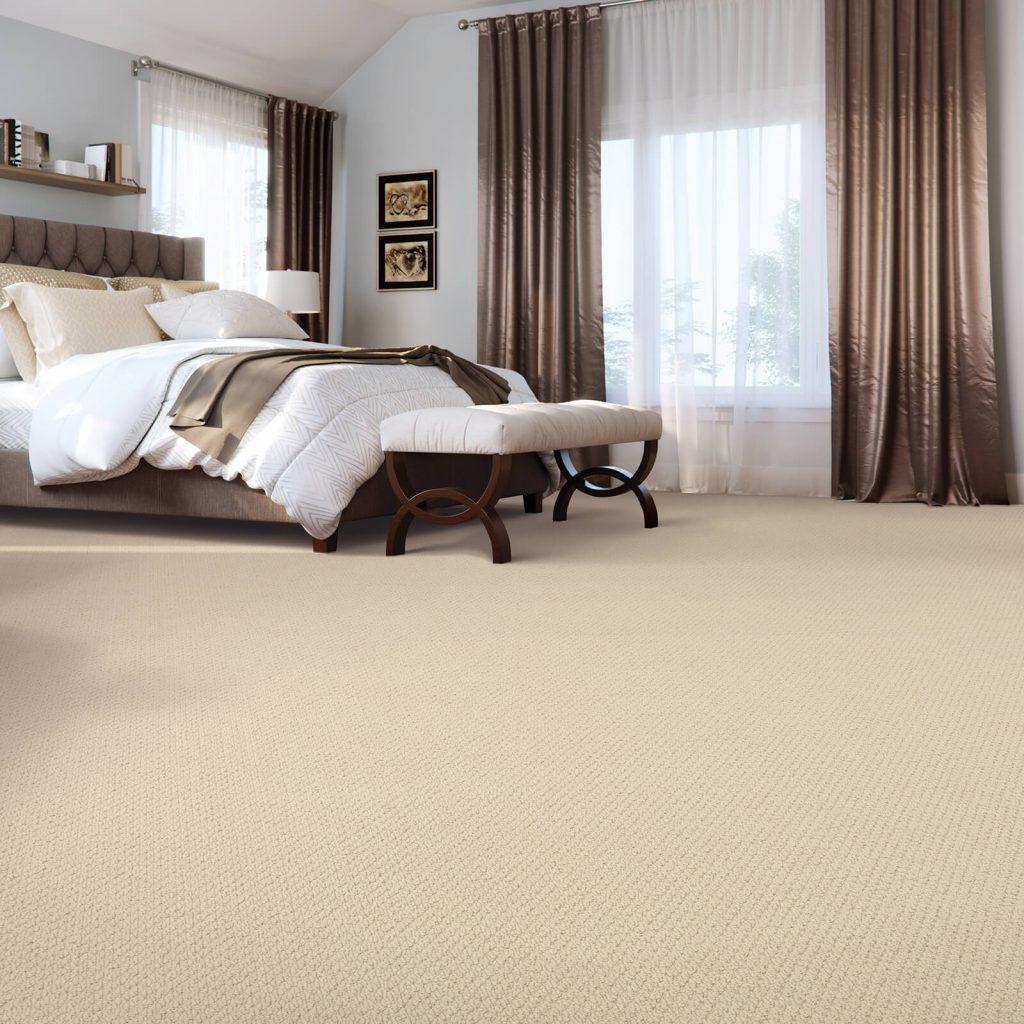 Pet-Friendly Flooring | Noble Floors LLC