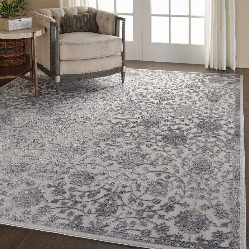 Rug for Your Bedroom | Noble Floors LLC