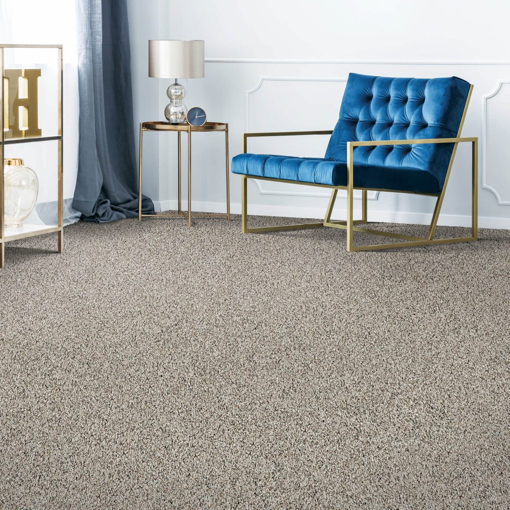 Carpet for Allergies | Noble Floors LLC